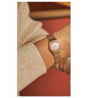Swatch YSG166M damski zegarek Irony bransoleta