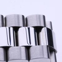 Zegarek damski  Klasyczne BSBE22SIWS05AX-POWYSTAWOWY - duże 4