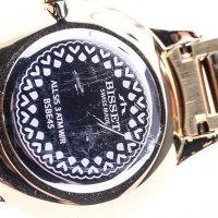 Zegarek damski  Klasyczne BSBE45GISX03BX-POWYSTAWOWY - duże 4