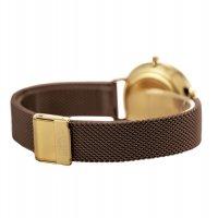 Zegarek damski  Klasyczne BSBF32GIYX03BX - duże 6
