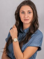 Lorus RP648DX9 zegarek damski Klasyczne