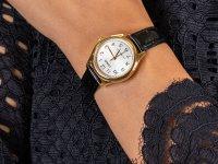 Zegarek damski  Klasyczne RRS16WX9 - duże 6