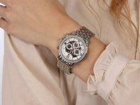 Carl von Zeyten CVZ0062RWHM Kniebis zegarek klasyczny Kniebis