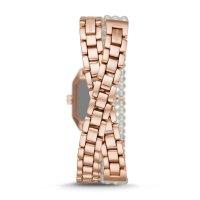 Zegarek damski  Ladies AR11323 - duże 4