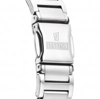 Festina F16936-A zegarek damski Mademoiselle