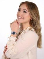Festina F20494-2 zegarek damski Mademoiselle