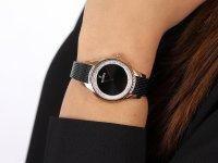 Festina F20496-2 Mademoiselle zegarek klasyczny Mademoiselle