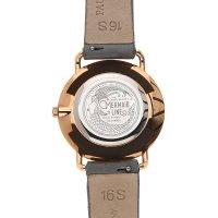 Zegarek damski  Miss Ocean Line PHMRM31S-POWYSTAWOWY - duże 4