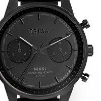 Zegarek damski  Nikki NKST108-SS110101 - duże 4