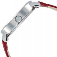 Zegarek damski  Originals TW2P71200 - duże 4