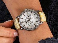 Adriatica A3416.5213QFZ zegarek klasyczny Pasek