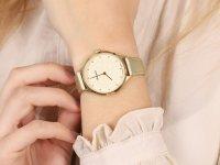 Adriatica A3572.1241QN Fashion zegarek klasyczny Pasek