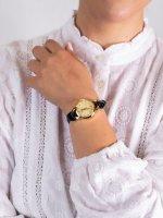 Zegarek damski  Pasek P21073.1291Q - duże 5