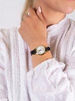 Zegarek damski  Pasek P21073.1293Q - duże 5