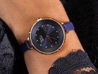 Zegarek damski  Pasek P22039.9N4NQ - duże 6