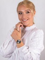 Pierre Ricaud P22040.1G17Q zegarek damski Pasek
