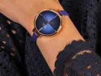 Pierre Ricaud P22040.9N1NQ zegarek fashion/modowy Pasek