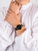 Zegarek damski  Pasek P22060.1214Q - duże 5