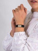 Zegarek damski  Pasek P51061.1213Q - duże 5
