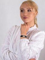 Zegarek damski  Pasek P51061.5213Q - duże 4