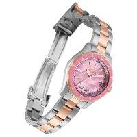 Zegarek damski  Pro Diver 28651 - duże 4