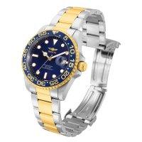 Zegarek damski  Pro Diver 33260 - duże 4