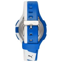Zegarek damski  Puma 2 P6010 - duże 5