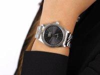 Invicta 29395 SPECIALTY zegarek klasyczny Specialty