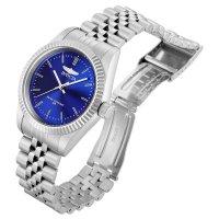Zegarek damski  Specialty 29398 - duże 4