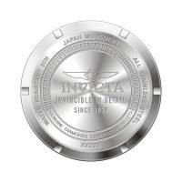 zegarek Invicta 29872 złoty Specialty