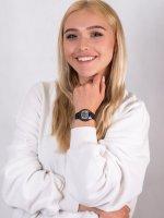 Zegarek damski  Sportowe LW-200-1BV - duże 4