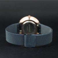 Zegarek damski  Sunset S700LXVLML - duże 8