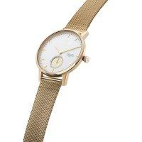 Zegarek damski  Svalan SVST105-MS121313 - duże 4