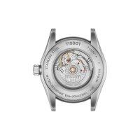 Zegarek damski  T-My T132.007.11.066.01 - duże 4