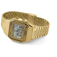 zegarek Timex TW2R79200 kwarcowy damski T80 Timex T80