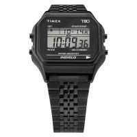 Zegarek damski  T80 TW2R79400 - duże 8