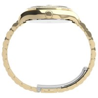 Timex TW2U53800 zegarek damski Waterbury