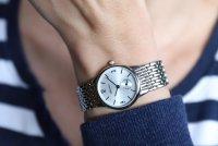Zegarek damski Adriatica bransoleta A3129.51B3Q - duże 8