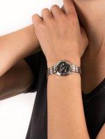 Adriatica A3136.5116Q damski zegarek Bransoleta bransoleta