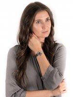 Zegarek damski Adriatica Bransoleta A3136.R116Q - duże 4