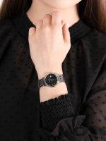 Zegarek damski Adriatica Bransoleta A3143.5114Q - duże 5