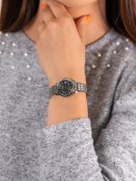 Zegarek damski Adriatica Bransoleta A3156.5116Q - duże 5