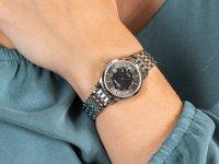 Zegarek damski Adriatica Bransoleta A3156.5116Q2 - duże 6