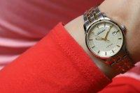 A3158.2111Q - zegarek damski - duże 5