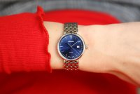 Zegarek Adriatica - damski - duże 12