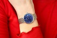 Zegarek damski Adriatica bransoleta A3170.5115Q - duże 11