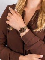 Zegarek damski Adriatica Bransoleta A3176.211GQ - duże 5