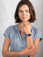Adriatica A3179.5115Q zegarek damski Bransoleta