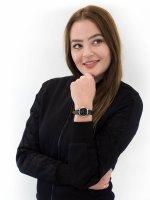 Adriatica A3179.5216Q zegarek damski Bransoleta