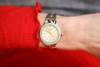 Adriatica A3418.2111QZ zegarek damski Bransoleta